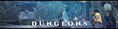 DungeonsMainPage.png
