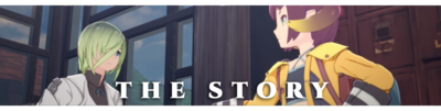 TheStory.png