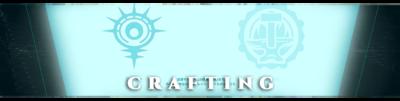 CraftingMainPage.png