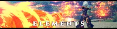 ElementsMainPage.png