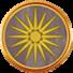 Macedonians.png