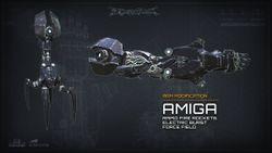 Bombshell Amiga.jpg