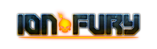 ION FURY LOGO.png