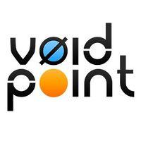 Voidpoint.jpg