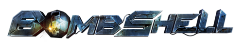 BombShell logo 2015 Web.png