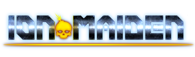IonMaidenLogo.png