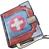 Nurse mod.png