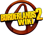 Wiki BL2.png