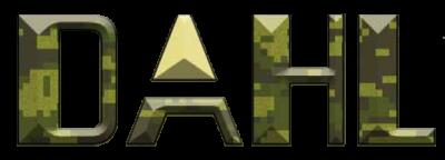 Dahl logo.png