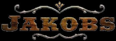 Jakobs logo.png