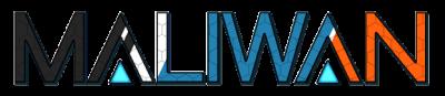 Maliwan logo.png
