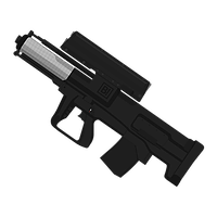 XM25.png