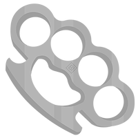 Knuckle Duster.png