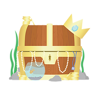 Treasure Chest.png
