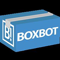 Rare Box.png