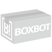 Common Box.png