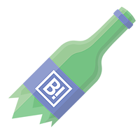 Broken Bottle.png