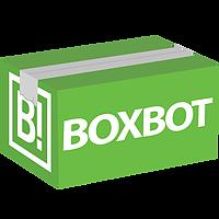 Uncommon Box.png