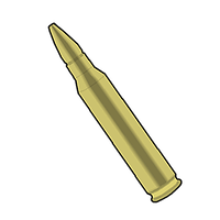 556 Bullet.png