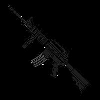 M4 Carbine.png