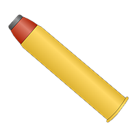 45-70 Bullet.png