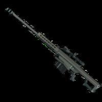 Barrett M82.png