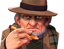 Samuel icon.png