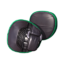 Khari's Mitts icon.png