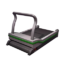 Tornado Treadmill icon.png