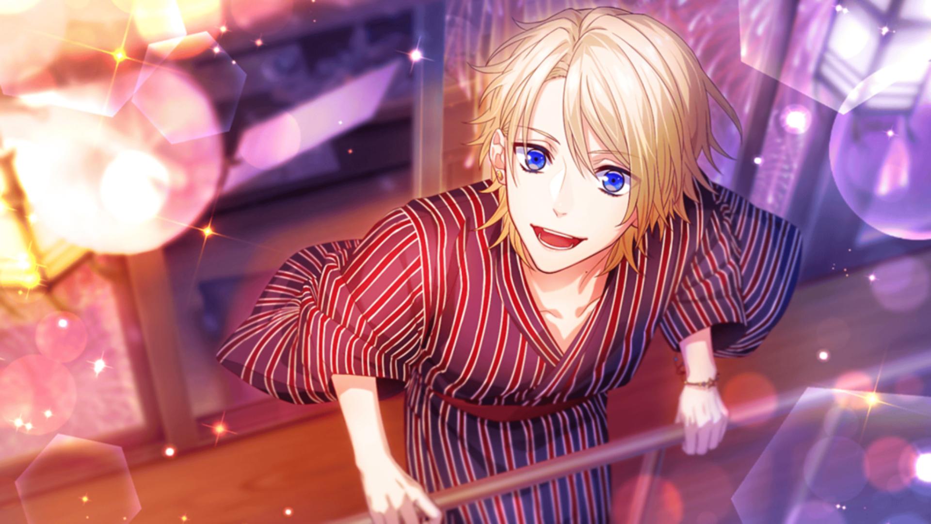 【Bursting Fireworks】Haruhi Teramitsu Awaken Full.png