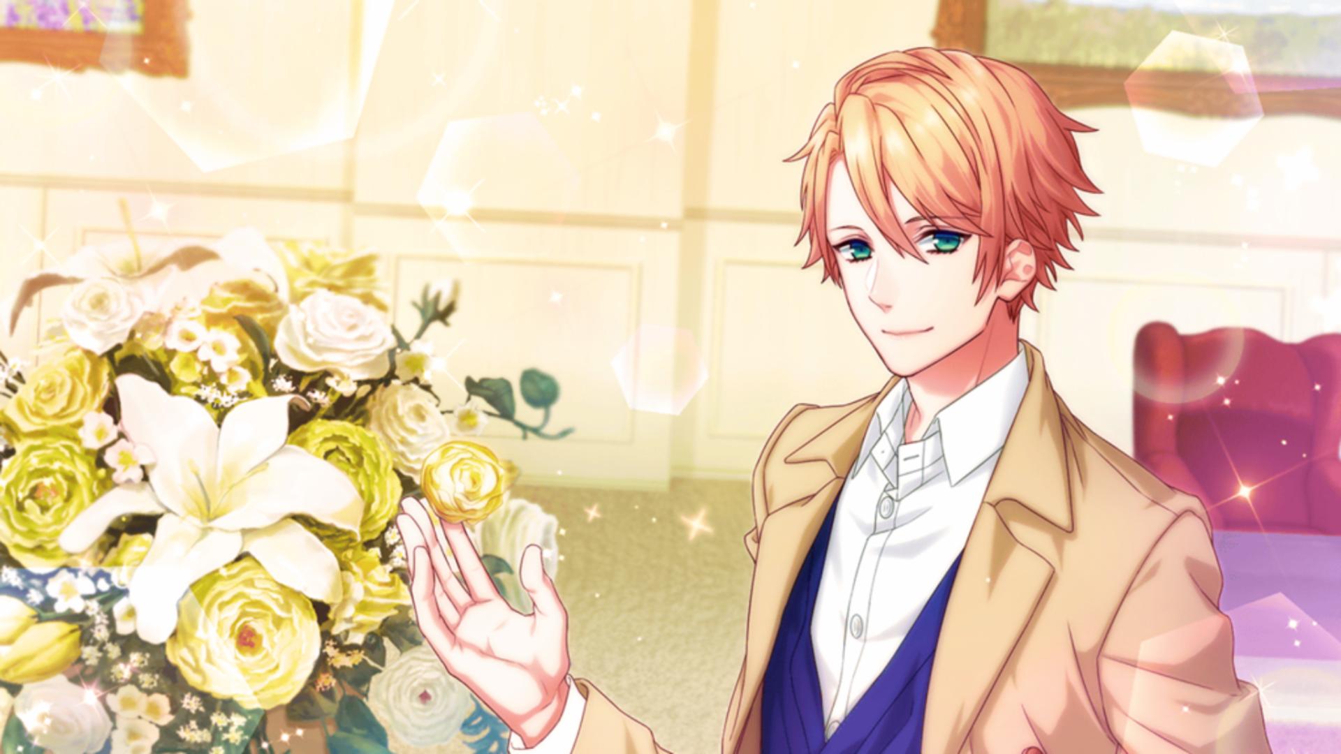 【Flower Garden】Kazuna Masunaga Default Full.png