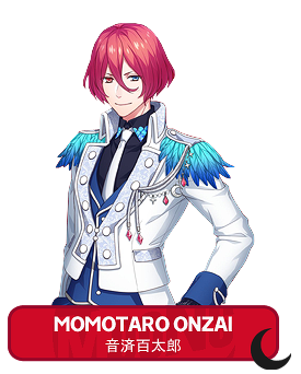 Momotaro-char-img.png