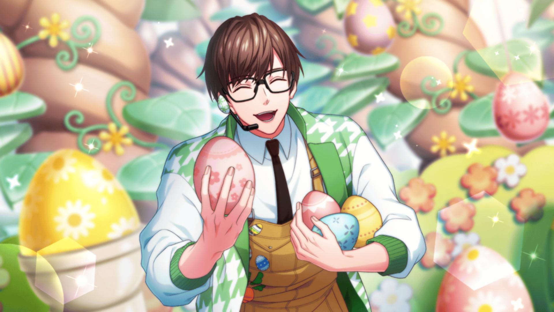 【Spring Dilemma】Mikado Sekimura Awaken Full.png