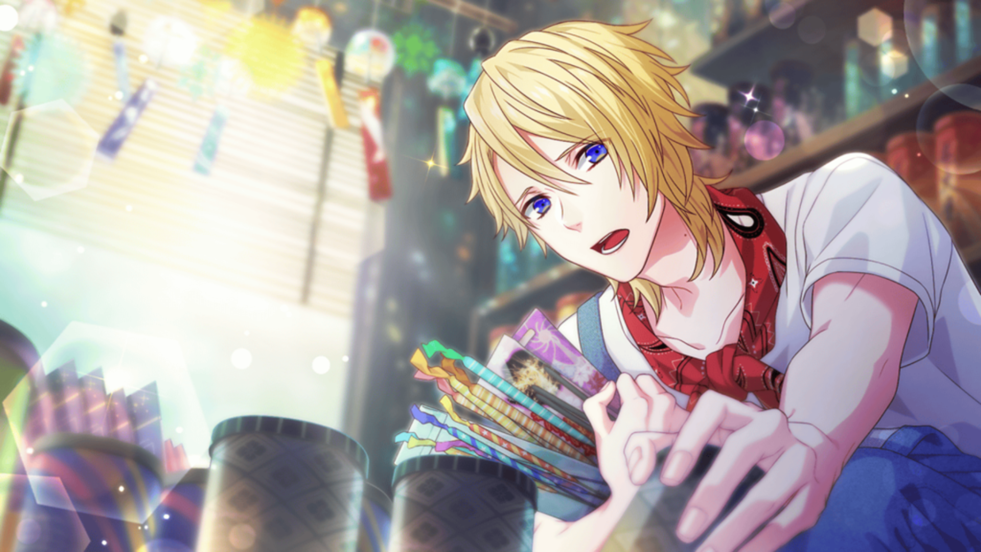 【Bursting Fireworks】Haruhi Teramitsu Default Full.png
