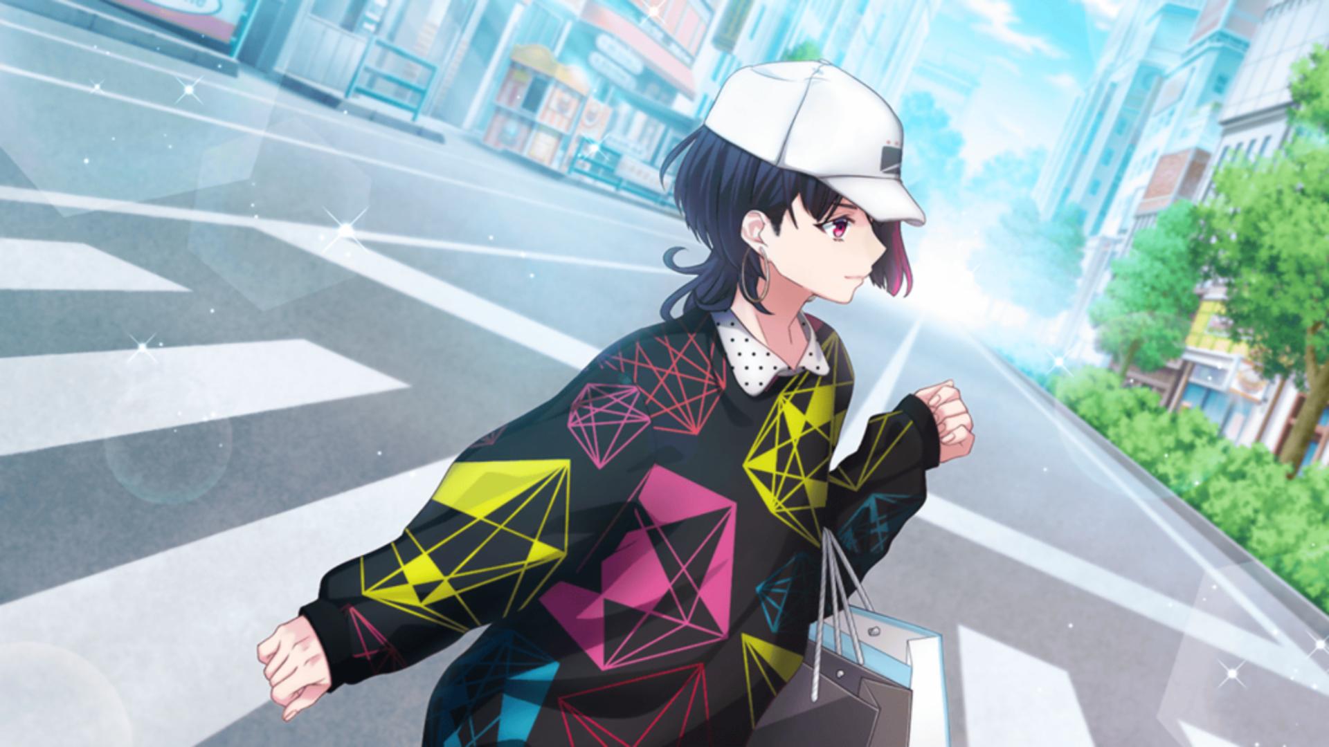 【Coordinate】Ryuji Korekuni Default Full.png