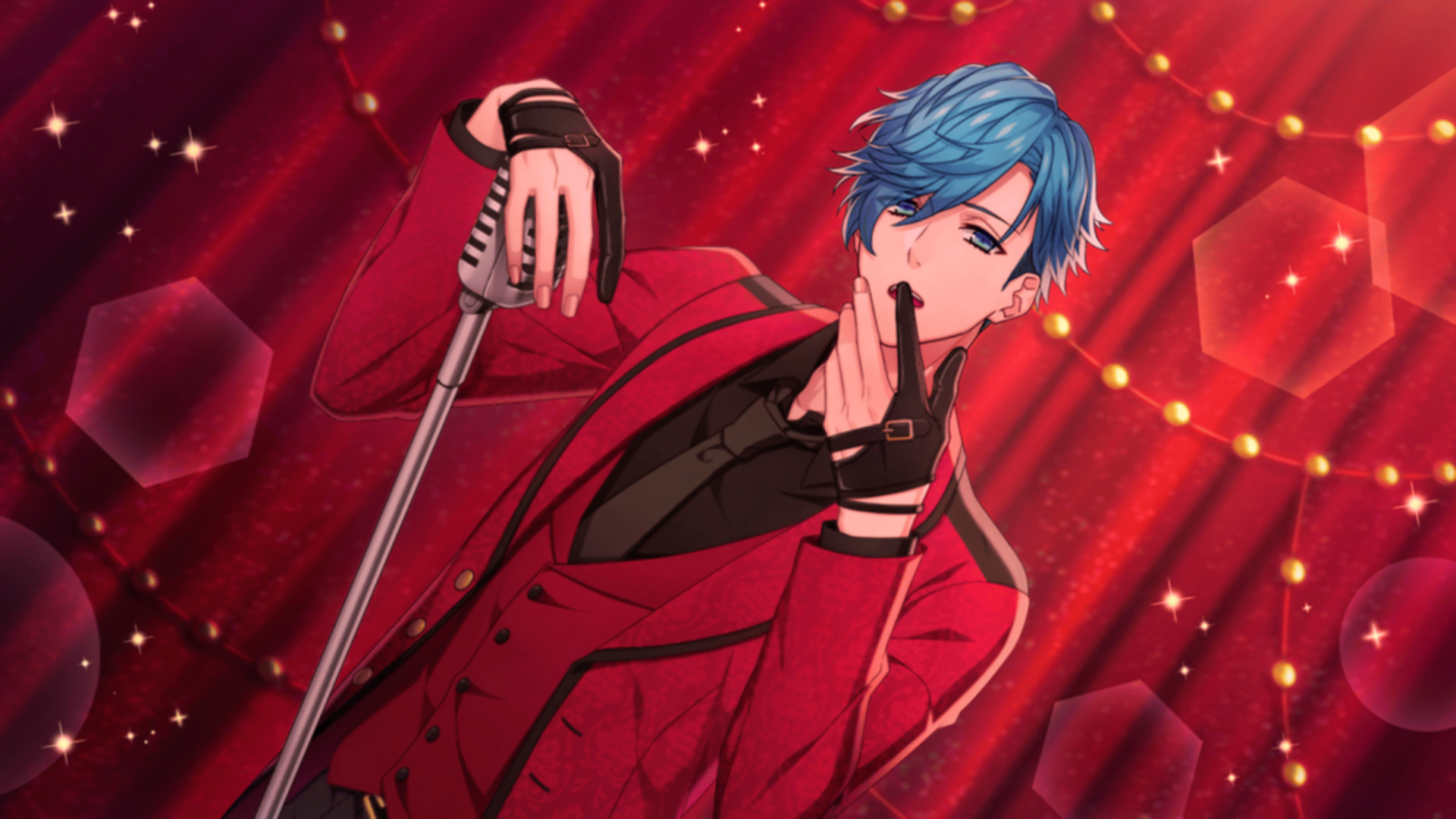 【Rose Bath】Kento Aizome Default Full.png