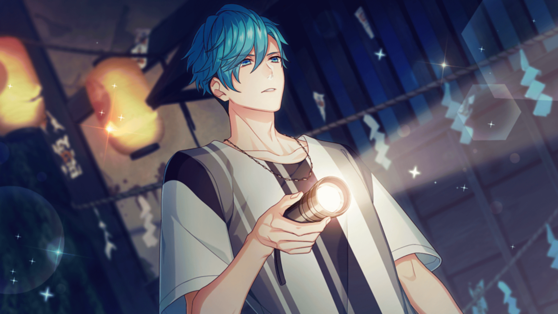 【Horror Night】Kento Aizome Default Full.png