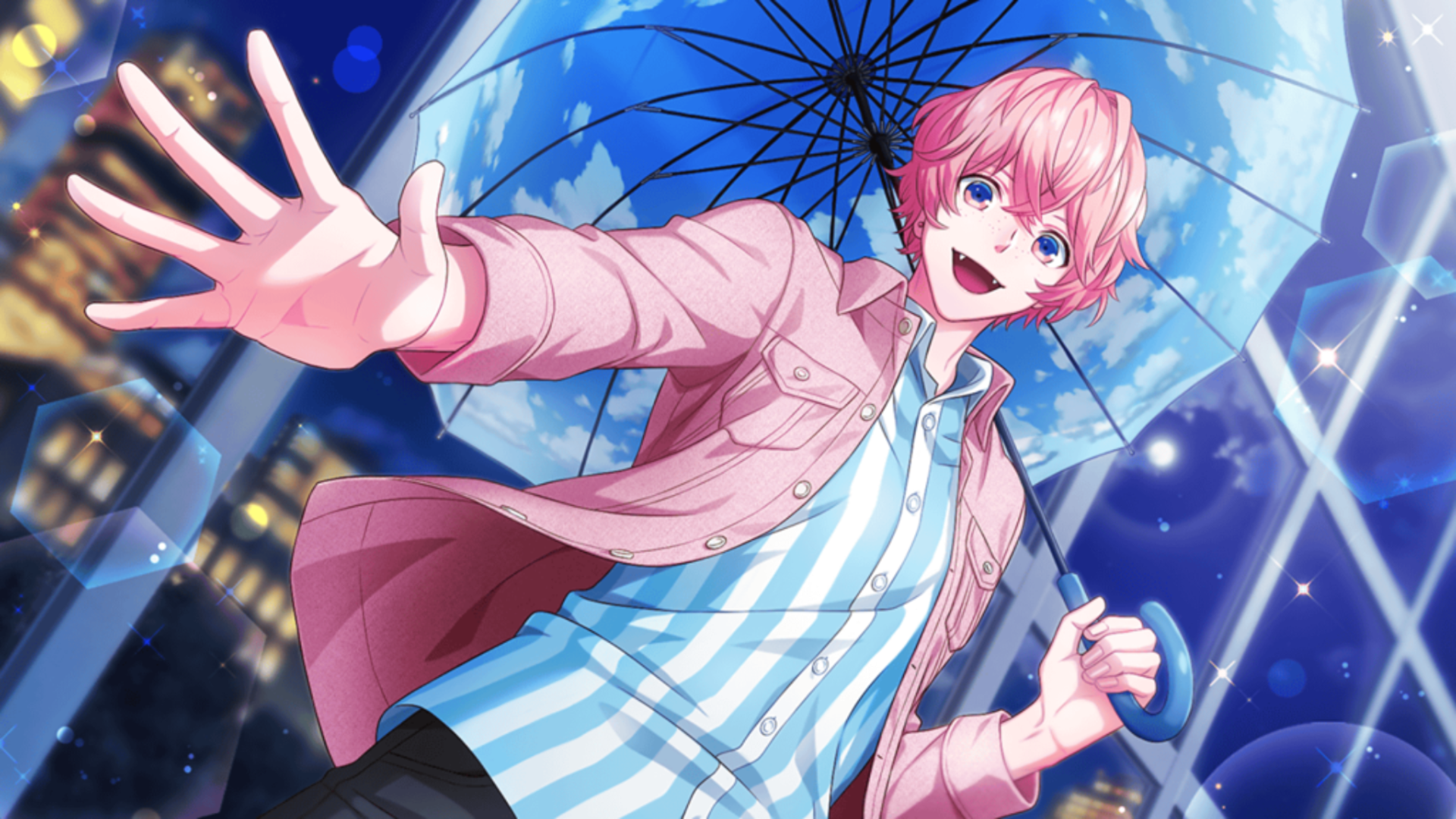 【Matching Blue Sky】Yuta Ashu Default Full.png