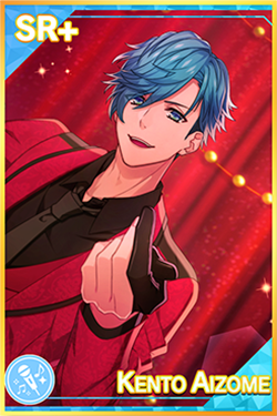 【Rose Bath】Kento Aizome Awaken.png