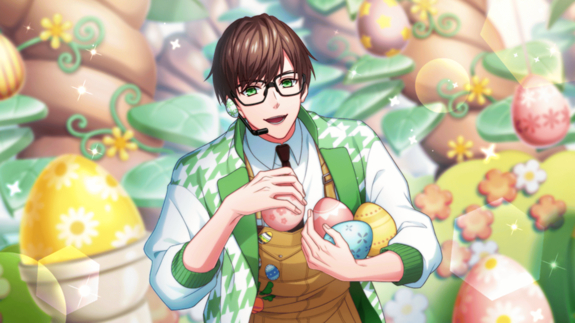 【Spring Dilemma】Mikado Sekimura Default Full.png