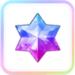 Prism Stone Exchange Icon.png
