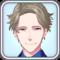 Atsushi Story Icon.png