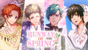 RUNWAY OF SPRING Event Top.png