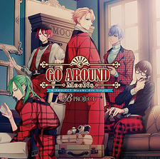 GO AROUND Album Art.png