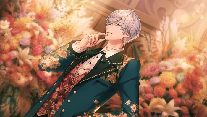 BLOOM IN THE MUSEUM CG.png