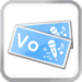 Vocal Ticket Medium Exchange Icon.png