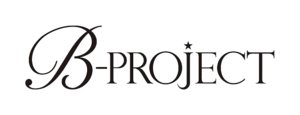 B-PROLogo.png