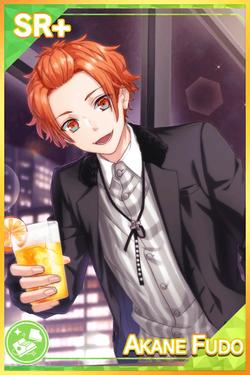 【PARTY NIGHT】Akane Fudo Awaken.png