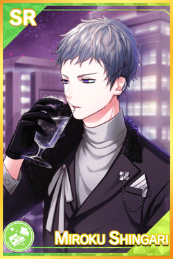 【PARTY NIGHT】Miroku Shingari Default.png