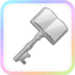 Event Story Key Exchange Icon.png